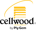 Cellwood by Ply Gem
