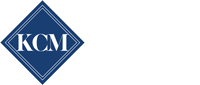 kansas city millwork logo
