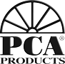 PCA Products