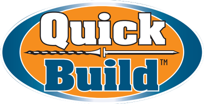 QuickBuild Logo