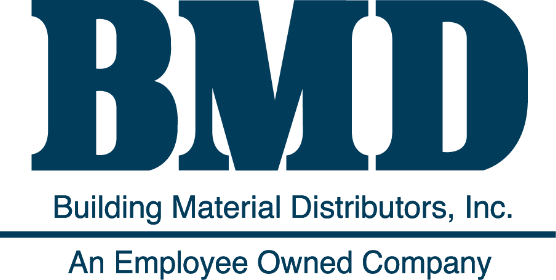 Quickbuild Building Material Distributors Bmd