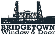 Bridgetown Window & Door