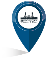 Bridgetown_Map_Icon