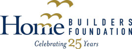 Homebuilders Foundation of Denver