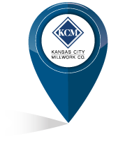 KCM_Map_Icon