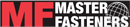master fasteners logo small