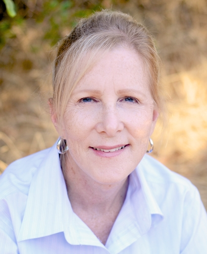 Laurie Salter - Vice President of Human Resources & Organizational Effectiveness
